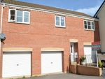 Thumbnail for sale in Raleigh Drive, Cullompton