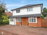 Thumbnail for sale in Limes Road, Egham