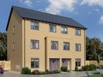 "Thumbnail to rent in ""The Stonebury"" at Bradford Road, Menston, Ilkley"