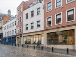 Thumbnail to rent in Cloth Market, Newcastle Upon Tyne