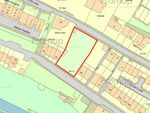 Thumbnail for sale in Industrial Road, Sowerby Bridge