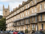 Thumbnail for sale in Raby Place, Bathwick, Bath