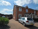 Thumbnail for sale in Whitstable Close, Hull, East Riding Of Yorkshire
