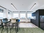 Thumbnail to rent in Chiswick Tower, 389 Chiswick High Road, London