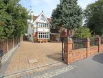 Thumbnail for sale in Lower Hampton Road, Sunbury On Thames