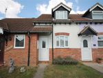 Thumbnail for sale in Camellia Crescent, Clacton-On-Sea