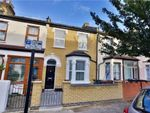 Thumbnail for sale in Whitney Road, Leyton, London