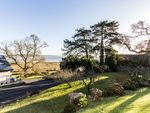 Thumbnail for sale in Seawood House, Carter Road, Grange-Over-Sands