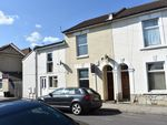 Thumbnail to rent in Cleveland Road, Southsea, Portsmouth
