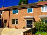 Thumbnail to rent in Oakmere Road, Handforth, Wilmslow