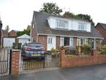 Thumbnail to rent in Coupe Grove, Altofts, Normanton