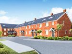Thumbnail to rent in Westgate, Worksop