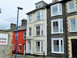 Thumbnail for sale in Langford, 30, Queen Street, Aberystwyth, Ceredigion