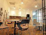Thumbnail to rent in Suite, Origin Hub, Wynyard Business Park, Wynyard