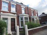 Thumbnail to rent in Burrow Road, Preston