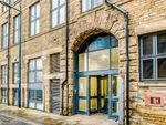 Thumbnail to rent in Scoresby Street, Bradford
