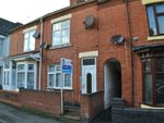 Thumbnail to rent in Stewart Street, Nuneaton