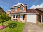 Thumbnail to rent in Pyes Meadow, Elmswell, Bury St. Edmunds
