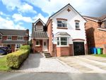 Thumbnail for sale in Briar Close, Norden, Rochdale