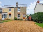 Thumbnail to rent in Long Drove, Waterbeach, Cambridge
