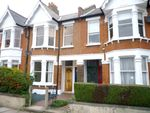 Thumbnail to rent in Ravensbury Road, London