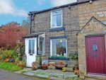 Thumbnail for sale in Wilderswood, Horwich, Bolton, Lancashire