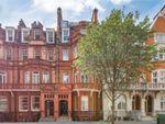 Thumbnail to rent in Lower Sloane Street, London