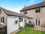 Thumbnail for sale in Croftlands, Warton, Carnforth