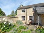 Thumbnail to rent in Hastings Hill, Churchill, Chipping Norton