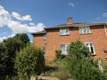 Thumbnail to rent in Brereton Close, Norwich