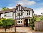 Thumbnail for sale in Westcroft Road, Carshalton