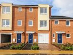 Thumbnail to rent in Quercetum Close, Aylesbury