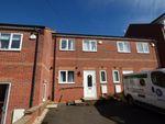 Thumbnail for sale in Fishers Street, Kirkby-In-Ashfield, Nottinghamshire