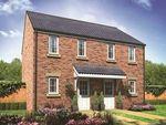 Thumbnail to rent in Culla Road, Trimsaran, Carmarthenshire