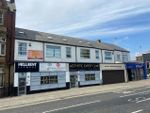 Thumbnail for sale in Charlotte Terrace, South Shields