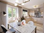 """Thumbnail to rent in """"The Cranford - Plot 460"""" at Pither Close, Spencers Wood, Reading"""