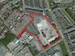 Thumbnail for sale in Former Westport House Site, Federation Road, Burslem, Stoke-On-Trent, Staffordshire