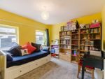 Thumbnail for sale in Cuthbert Road, Croydon