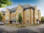 "Thumbnail to rent in ""Raven Court"" at Bolsover Road, Worthing"