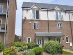 Thumbnail for sale in Mears Beck Close, Morecambe
