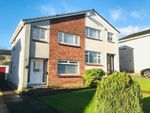 Thumbnail to rent in Moray Place, Kirkintilloch, Glasgow