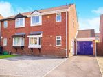 Thumbnail for sale in Parnall Crescent, Yate, Bristol, Gloucestershire