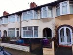 Thumbnail to rent in Doric Road, Stoneycroft, Liverpool