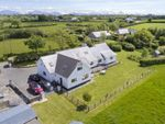 Thumbnail for sale in Rhostrehwfa, Llangefni, Anglesey, North Wales