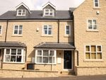 Thumbnail for sale in Primrose Cottage, North Lodge Avenue, Harrogate