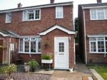 Property history The Beeches, Earl Shilton, Leicester, Leicestershire LE9