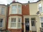 Thumbnail to rent in Lutterworth Road, Abington, Northampton