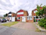 Thumbnail for sale in Hamilton Crescent, Warley, Brentwood, Essex