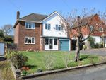 Thumbnail for sale in The Paddock, Chalfont St. Peter, Gerrards Cross