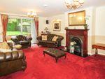Thumbnail to rent in Mansell Close, Shenley Church End, Milton Keynes
